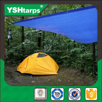 Agriculture Farming Camping Tent Tarpaulin