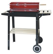 bbq grill/bbq set/korean bbq