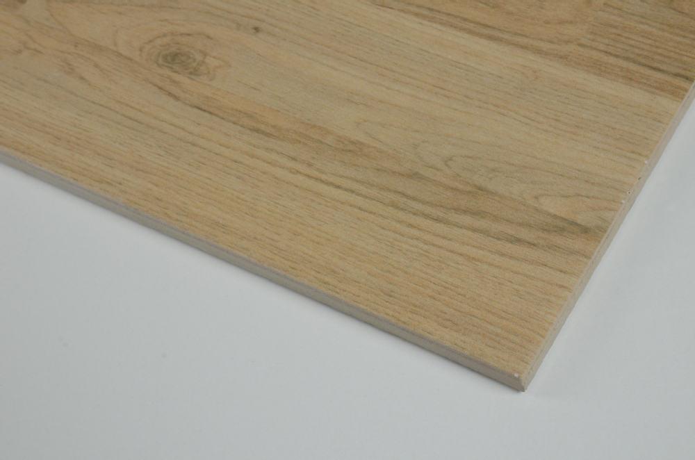 Finitura in legno piastrella wood texture piastrelle piastrelle