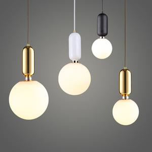 Contemporary Italian Modern Chandelier Lights Light Crystal Ceiling Lamp