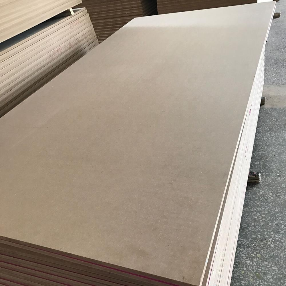 sublimation raw <strong>mdf</strong> sheet price