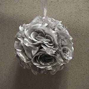 Cheap Pomander Flower Balls, find Pomander Flower Balls deals on ...