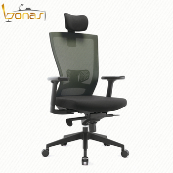 multiple functions height adjustable backrest chair office chair