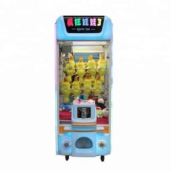 Игровой автомат леприкон