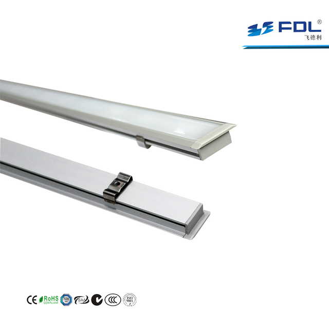 China dimmable led strip wholesale alibaba led rigid strip light with alumium profile dimmable smd2835 dc12v 18w led light bar mozeypictures Image collections