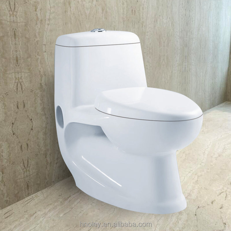 Nice American Standard Canada Toilets Image Collection - Bathtub ...