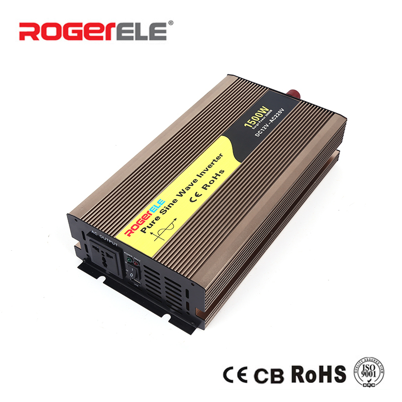 3000w power inverter circuit 12v 220v 3000w power inverter circuit rh alibaba com Xantrex Inverter Wiring Diagram RV Power Inverter Wiring Diagram