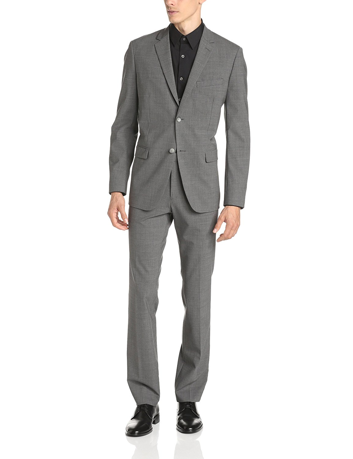 be5429aad6f Cheap Theory Suit, find Theory Suit deals on line at Alibaba.com