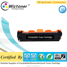 Cartucho de toner compatible TN1060