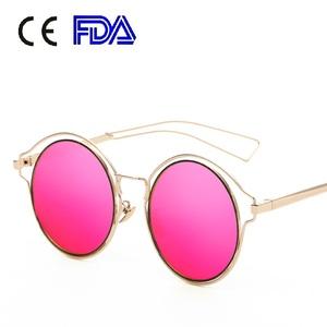 ffa248f0e1c China ray sunglass wholesale 🇨🇳 - Alibaba