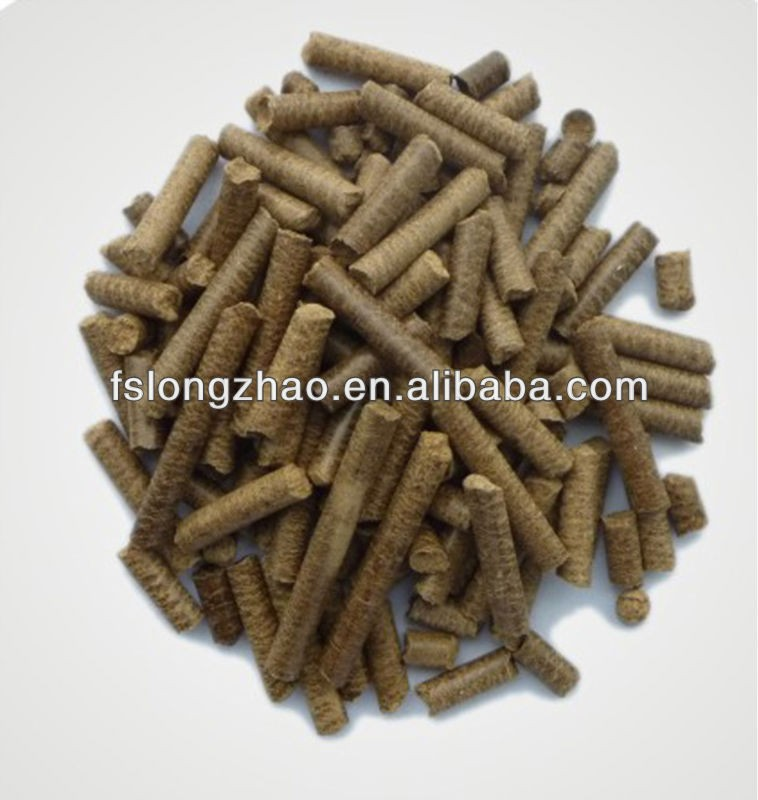 Best premium quality mm white wood pellets kg bags