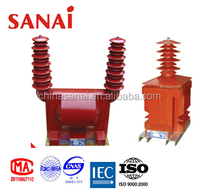 Switching Power Supply 33kv Current Transformers
