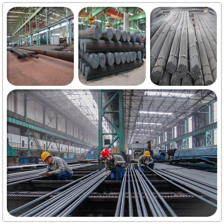 Prime quality 아이언 맨 (iron MS round rod 와 12 미리메터 steel rod price