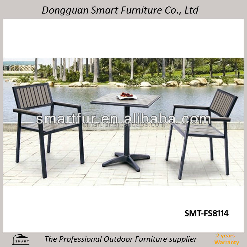 commercial cafe furniture