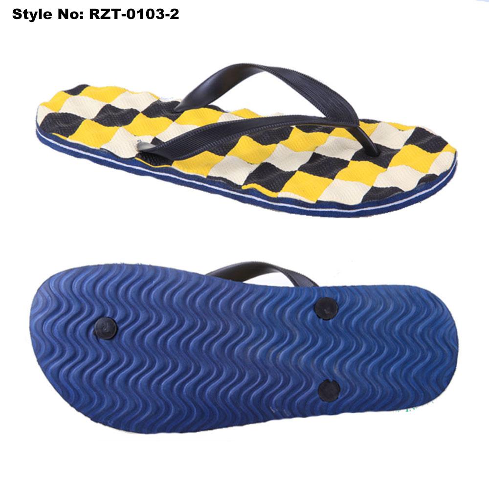 205f6df75654 China Flip Flops Pvc