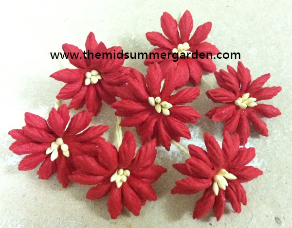 Paper flower suppliers engneforic paper flower suppliers paper flower making craft mightylinksfo