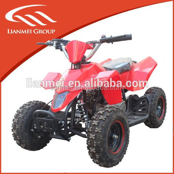 49cc mini manual user guide manual that easy to read 50cc mini quad atv for sale 49cc mini quad 49cc manual mini quad rh alibaba com asfbconference2016 Image collections