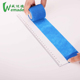 Self Adhesive Non Woven Cohesive Bandage Protective Finger Self Adhesive elastic tape