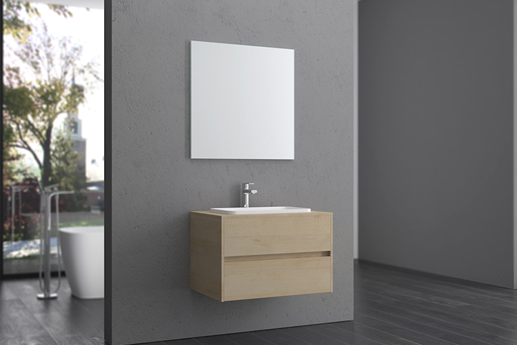 australia bathroom vanity double sink set cabinets