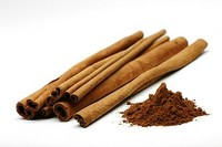 3w Sale Cinnamon Extract,Cinnamon P.e.,Cinnamon Powder Extract ...