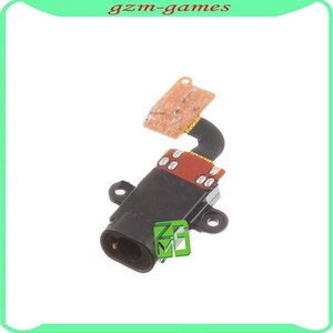 Spare parts for samsung galaxy s2 i9100 lcd screen assembly, for samsung galaxy i9100 s2 lcd display