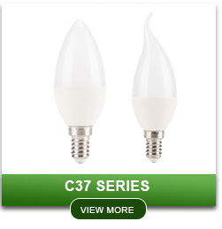 2020 High power LED Bulb E27 Cylindricality LED Lamp For Highbay Light 40W