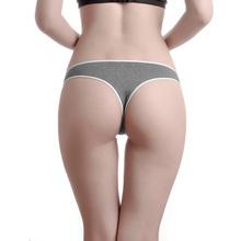 b6ce459ea4 Spandex Teens Underwear Wholesale