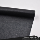 100% stretch polyester spandex fabric, wholesale cloth material