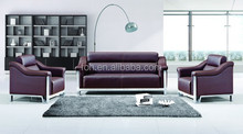 Kuka Sectional Leather Sofa, Kuka Sectional Leather Sofa Suppliers And  Manufacturers At Alibaba.com