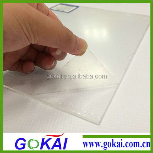 4x8 Color Design Acrylic Sheet Clear Acrylic Plastic Sheets