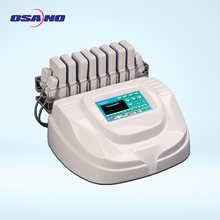Mitsubishi Lipolaser Cost Of Laser Cellulite Removal Quick Slimming Machine