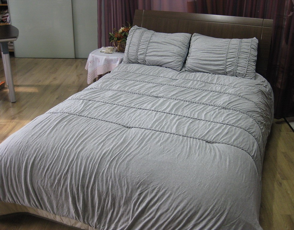 Shop for jersey bed sheets and other bedding products at downloadsolutionspa5tr.gq Shop. Browse our bedding selections and save today.