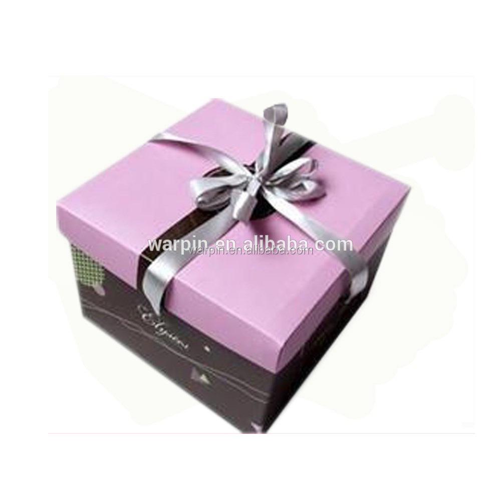Wedding Trinket Box, Wedding Trinket Box Suppliers and Manufacturers ...