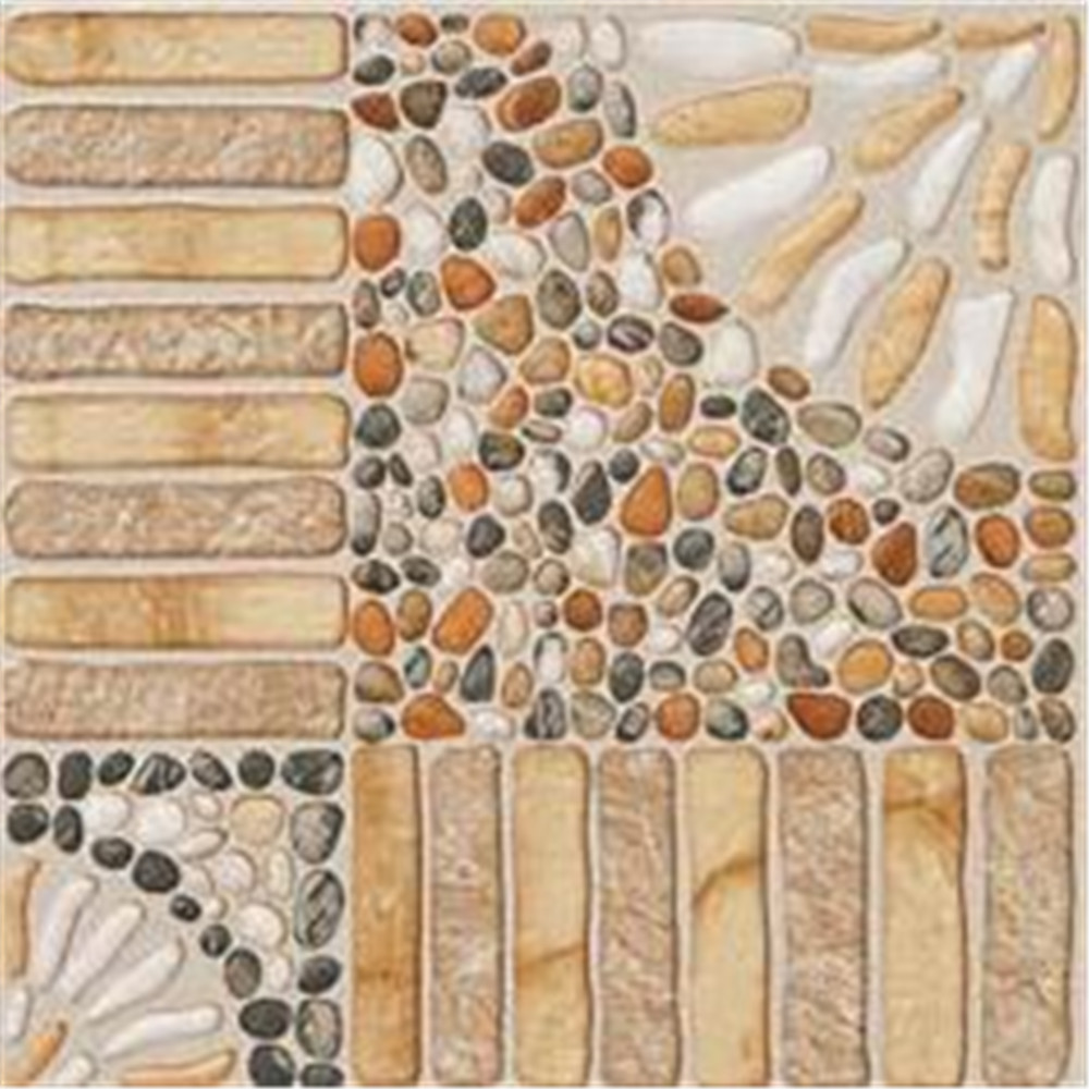 Floor ceramic tiles india floor ceramic tiles india suppliers and floor ceramic tiles india floor ceramic tiles india suppliers and manufacturers at alibaba doublecrazyfo Image collections