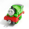 x51 free shipping New arrival Diecast Magnetic Metal thomas and friends Percy hook track train car