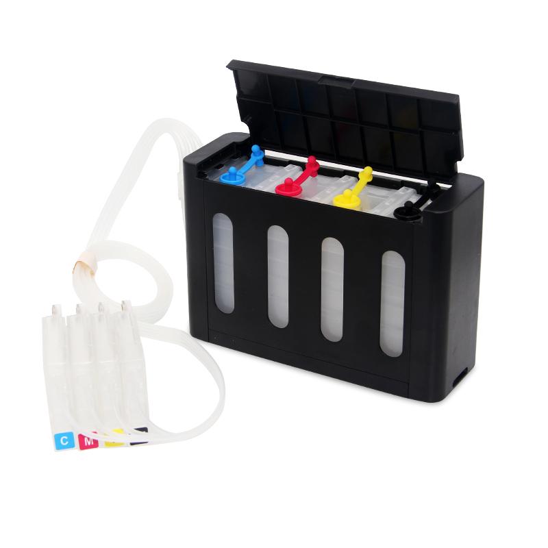 OCBESETJET 952 Ink Cartridge ARC Chip For HP OfficeJet Pro 8710 7740 8715 8720 8730 8740 8210 Printer