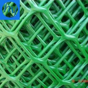 Good Quality Rubber Mesh Netting Manufacturer