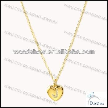 Women fashion letter j pendant jewelry fashion gold pendant necklace women fashion letter j pendant jewelry fashion gold pendant necklace aloadofball Gallery