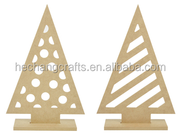 many shapes carved wooden christmas tree decorations - Wooden Christmas Tree Decorations
