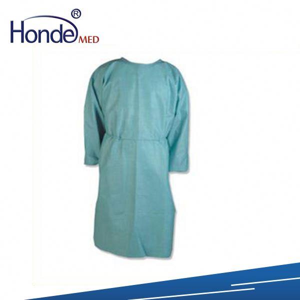 Finden Sie Hohe Qualität Krankenhaus Nachthemd Hersteller und ...
