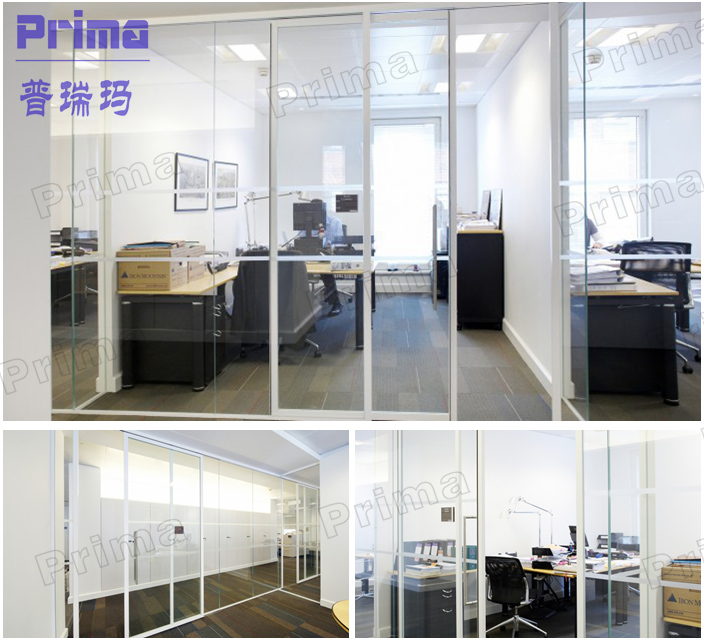 Office Desk Partition Glass Partitions Office Desk Partition