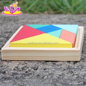 2d Wood Puzzle 2d Wood Puzzle Suppliers And Manufacturers At
