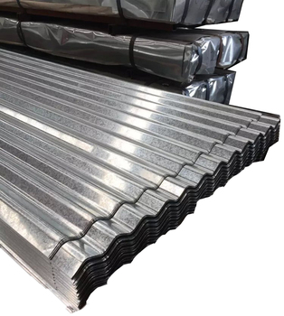 Weight Of Zinc Steel Black Corrugated Metal Galvanized Iron Sheet For  Roofing - Buy Black Corrugated Metal Galvanized Iron Sheet,Corrugated Metal