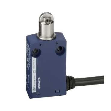 Electrical XCMN2102L2 elevator micro limit switch