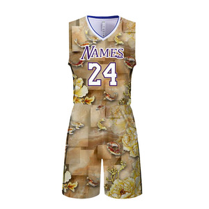 8ad4950d0ab Philippine Basketball Jersey Manufacturers