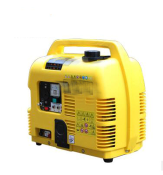 Top sale three phase 220v 380v 3.5kva 8500w 3/5/6/8Kw 600w silent gasoline power generator portable 5.5hp for home use