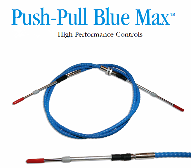 Push Pull Cables >> Push Pull Throttle Cables Control Truck Accessories Buy Push