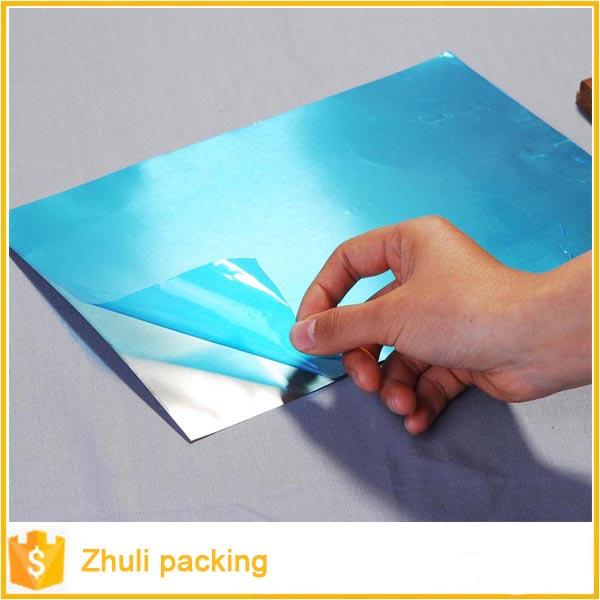 Adesivo De Emagrece ~ PVC transparente auto adesivo filme de laminaç u00e3o a frio diferentes tipos de filme plástico ID