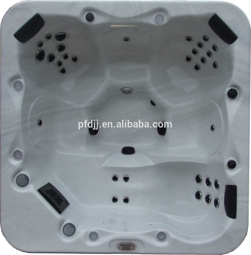 Whirlpool Spa Equipment, Whirlpool Spa Equipment Suppliers and ...