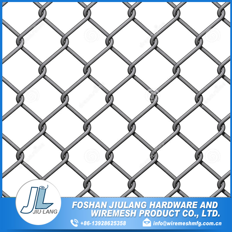 Intensity high rotproof chain link fence panels lowes